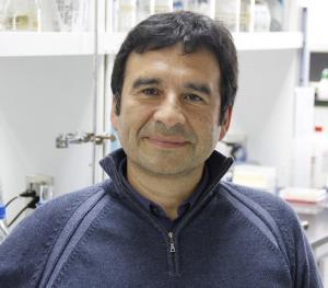 Dr.Osvaldo.JPG