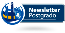 Newsletter Postgrado