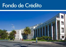 fondo credito