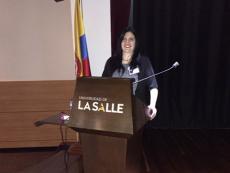 Congreso latinoamericano sobre Patrimonio
