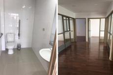 nuevo_edificio.jpg