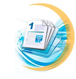 Política de uso WiFi Corporativa UdeC