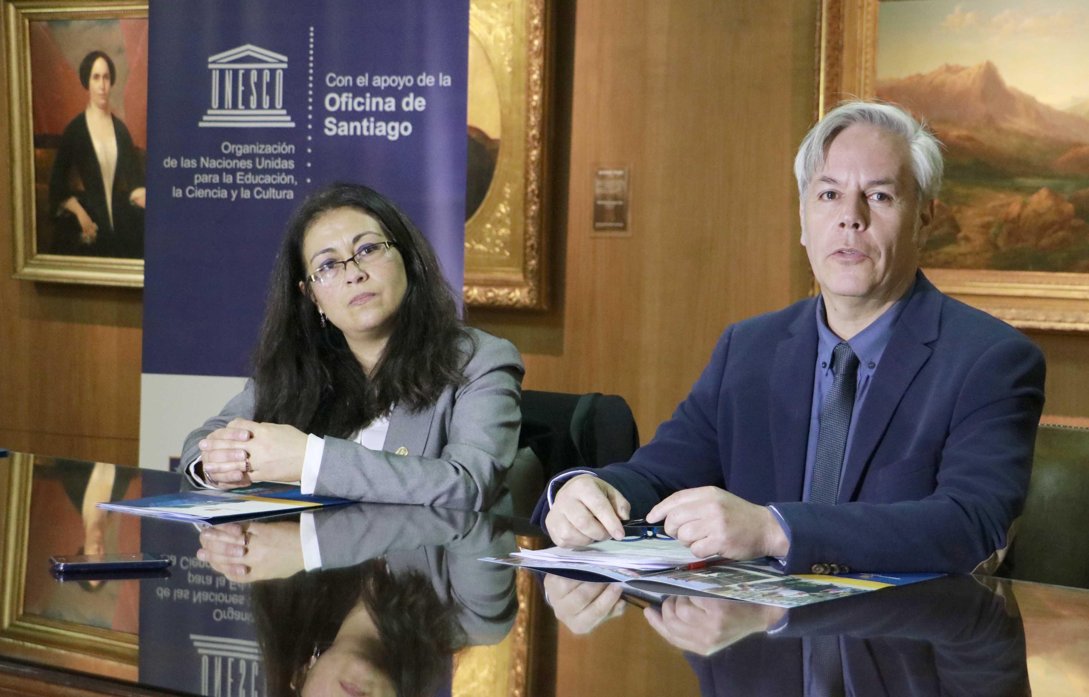Abierta convocatoria a propuestas para Escuela de Verano 2019