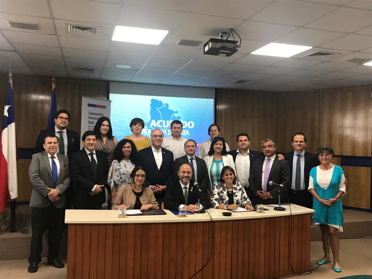Concluyó exitosa Escuela Deportiva de Verano para hijos e hijas de trabajadores y trabajadoras de la UdeC